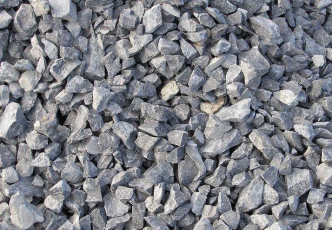 14-clean-stone